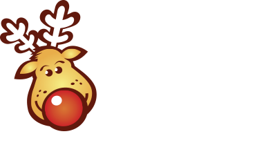 logo-nez-rouge-vd-footer_retina