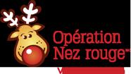 Opération Nez Rouge Vaudreuil-Dorion